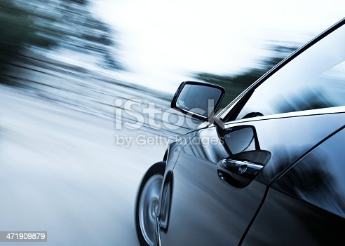 688980174istockphoto driving along country road 471909879