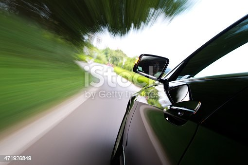 688980174istockphoto driving along country road 471926849