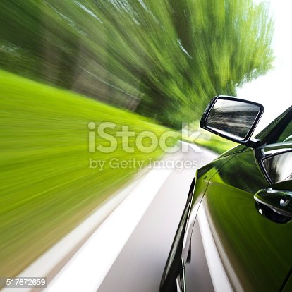 688980174istockphoto driving along country road 517672659