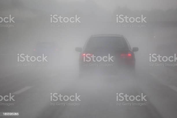 Driving car in the fog picture id185595085?b=1&k=6&m=185595085&s=612x612&h=eo4kljx5l7kdeu2ohb6m eoap7hsufwv5tukrgsj4p0=
