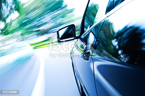 istock driving fast 472153561