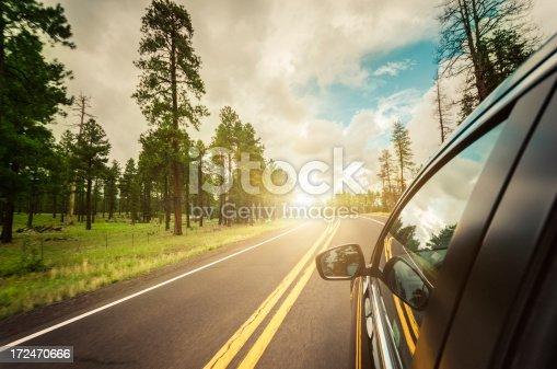 http://blogtoscano.altervista.org/istockbanner/driving.jpg