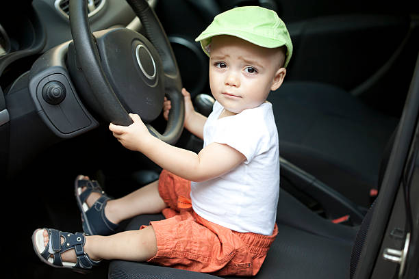 Driving – Foto