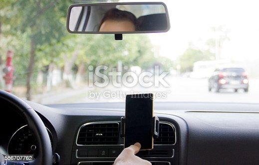 istock Driving 586707762