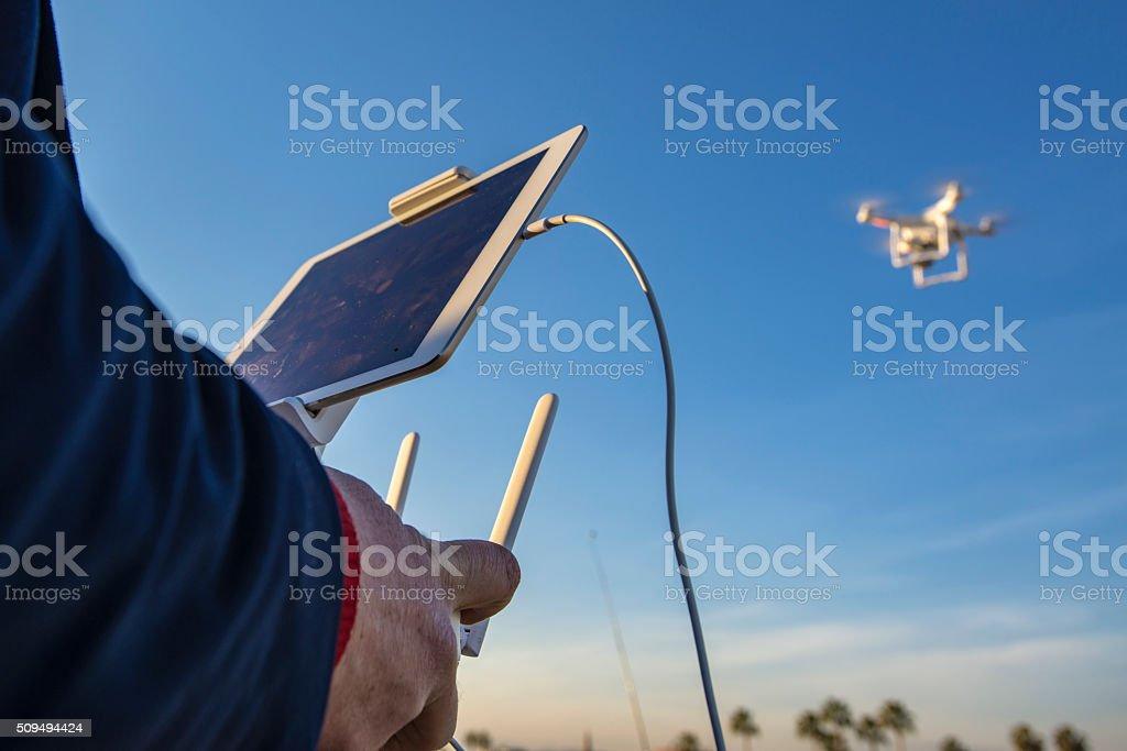 Soniquete - Foto de stock de Antena - Aparato de telecomunicación libre de derechos