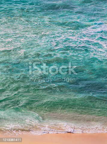 999001484 istock photo drone view of beach in bali 1213381411