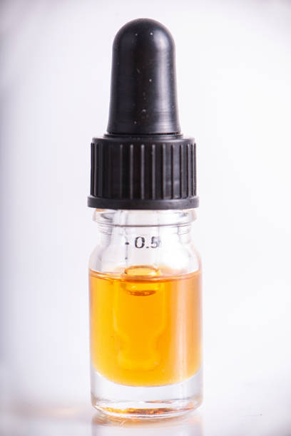 Is Hemp Oil As Good As Cbd Oil For Pain