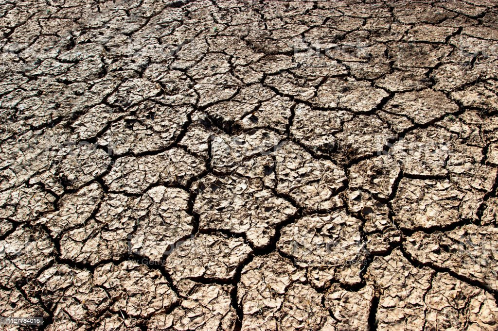 A drought or drouth is a natural disaster of below-average...