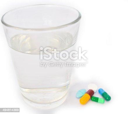 istock drug 494814369