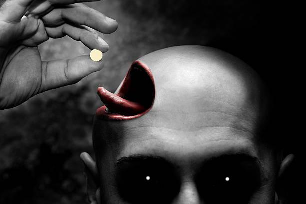 Drugs addict has hallucination picture id585091426?b=1&k=6&m=585091426&s=612x612&w=0&h=dzo3mbuvi8ft t9axnv8cathvii6yuay8s2jnxteky0=