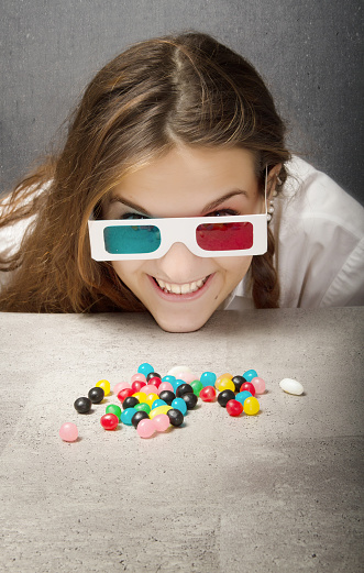 istock drugs colorful pills world 498090505