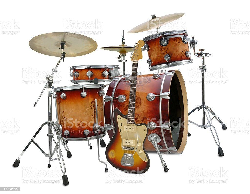 Wunderbar Neil Peart Anatomie Eines Drum Solo Bilder - Anatomie Von ...