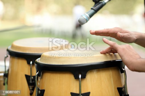 Drum Set, Drum - Percussion Instrument, African drums