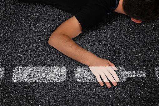 istock Drunk Driving 1046030816
