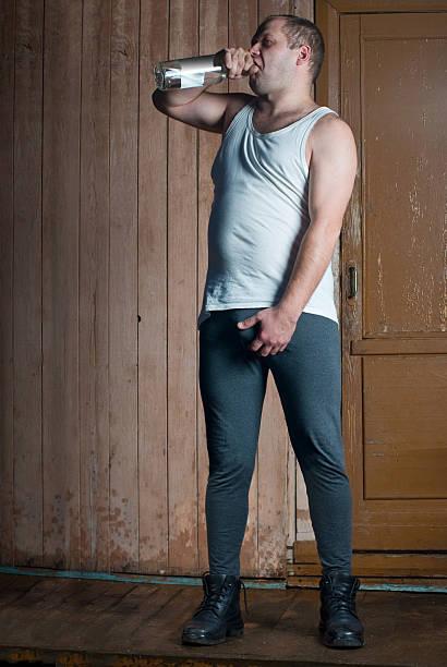 Best Fat Men In Underwear Stock Photos, Pictures  Royalty -7289