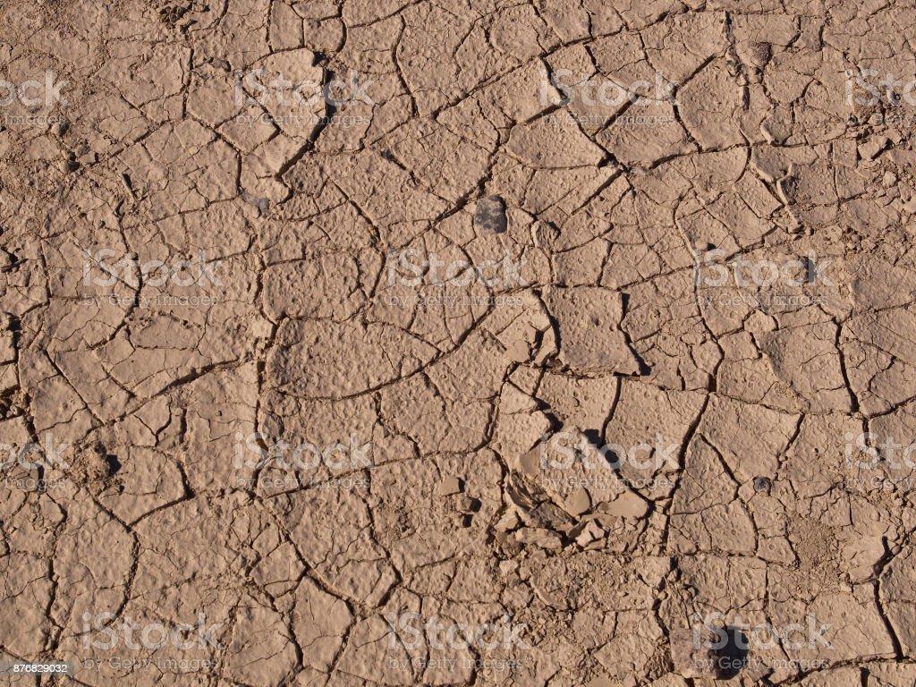 Desert Drought Stock Illustrations – 4,150 Desert Drought Stock  Illustrations, Vectors & Clipart - Dreamstime
