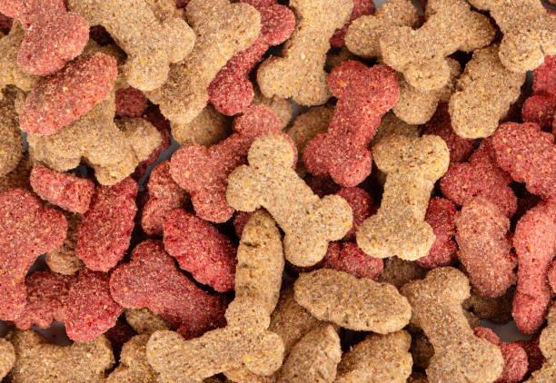 Dry dog food picture id1212543339?b=1&k=6&m=1212543339&s=612x612&w=0&h=7phd rllxycmw8zm0ckugidkpxjbgat6v8p20px4g0q=