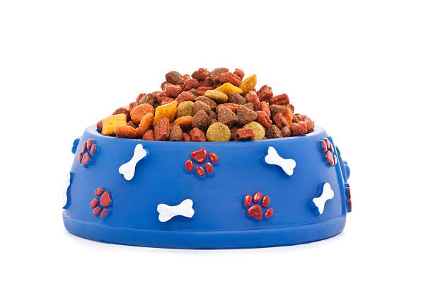 Dry dog food picture id183804130?b=1&k=6&m=183804130&s=612x612&w=0&h=7ujmrgpegex9unuviuxhgmqu0gtpetq7yxbuvswg014=