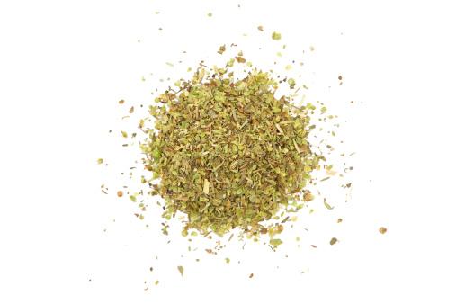 Dry Herbs 照片檔及更多 乾植物 照片