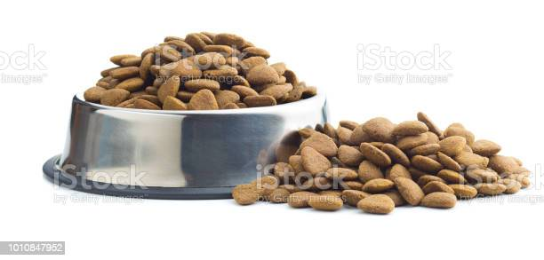 Dry kibble dog food picture id1010847952?b=1&k=6&m=1010847952&s=612x612&h=uox y0tz2irzekup1o35ql2z0er0g2nh0rc6lhznvcs=