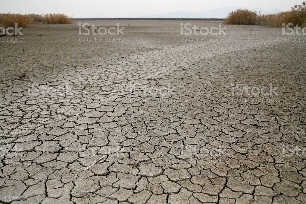Dirt, mud, drought, ground, climate, desert, mud, soil,...