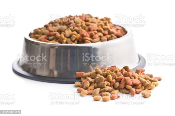 Dry pet food picture id1129601269?b=1&k=6&m=1129601269&s=612x612&h=77rcxxrtkm2n jdcmqkgvfp2dizcged2gjmat1wdmxy=