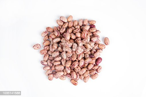 Food, Seed, Vegetable, Thailand, Kidney Bean