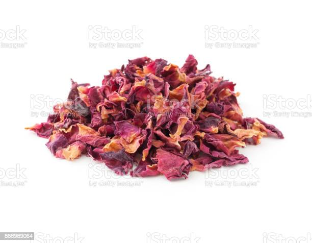 Dry rose petals picture id868989064?b=1&k=6&m=868989064&s=612x612&h=1xpautafunlds7ezllvxd9hxlqvh6vq3fvvnjy7mvei=