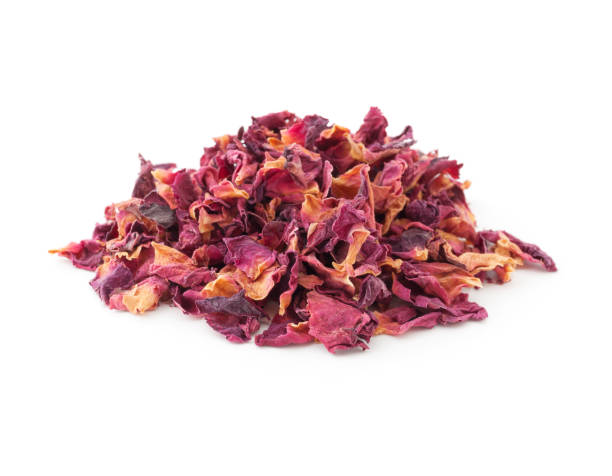 Dry rose petals picture id868989064?b=1&k=6&m=868989064&s=612x612&w=0&h=43mkszwtrb33lz 8gxr9yvr7msyf dnmfm2yoksvtns=