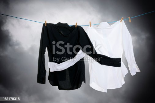 istock dry-cleaning 165179316