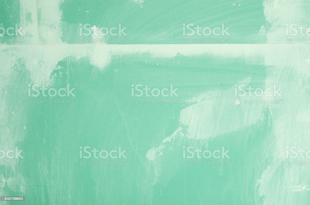 Drywall hydrophobic plasterboard texture stock photo