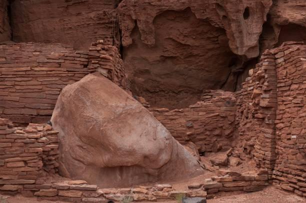dsc_0089 Desert - Southwest USA stock photo