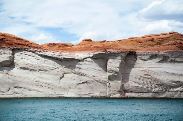 dsc_0157 Glen Canyon National Recreation Area, AZ stock photo