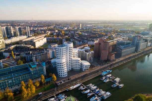 Düsseldorf – Foto