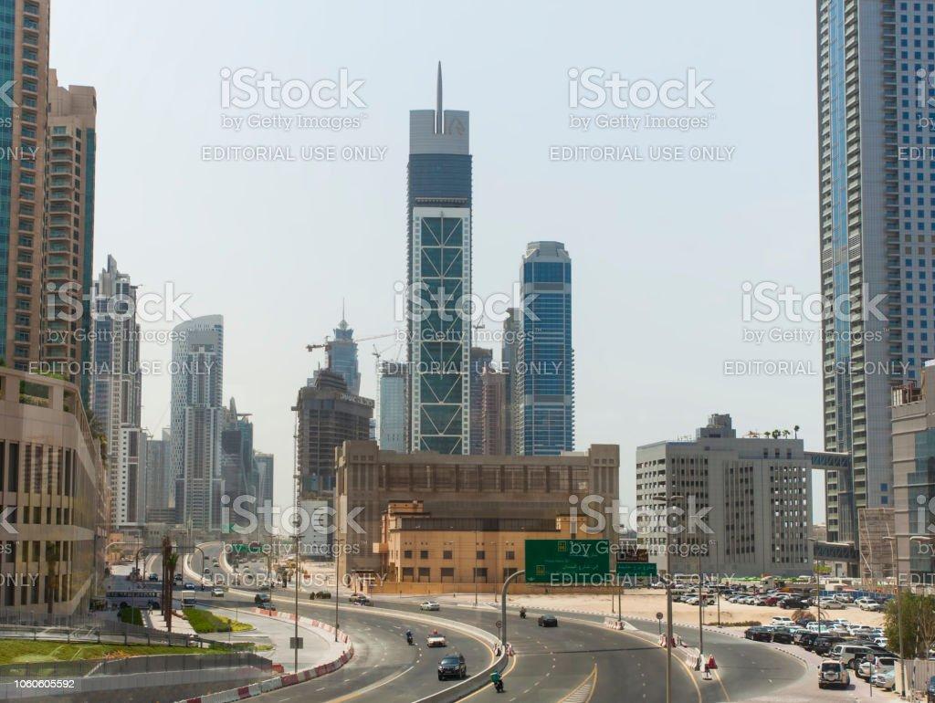 Дубай фото города 2018 дубай versailles hotel 3
