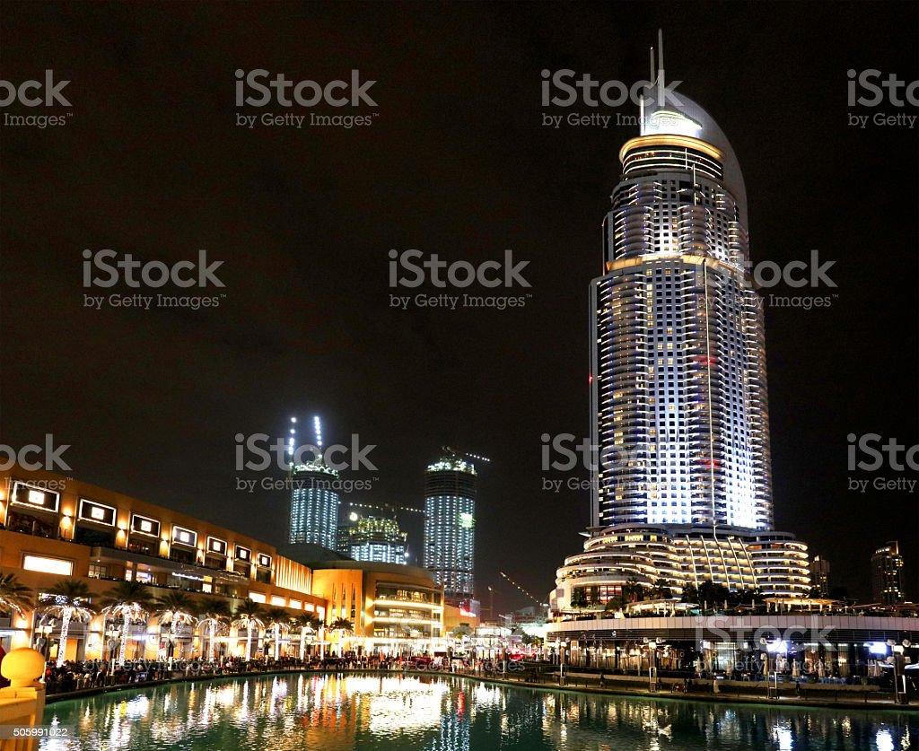 Дубай города рядом трансфер аэропорт дубай шарджа