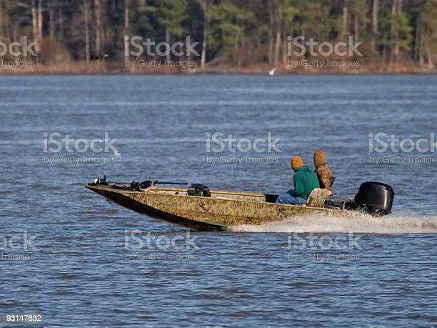 Photo of Duck Hunting