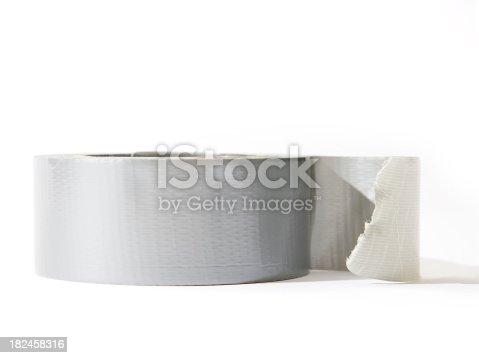 istock Duct Tape 182458316