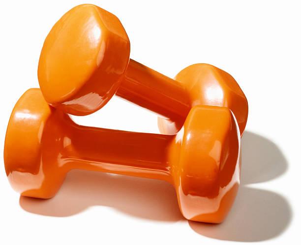 Hantel Gewichte – Foto
