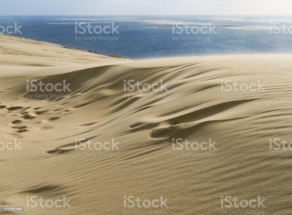 Dune du Pyla - Photo