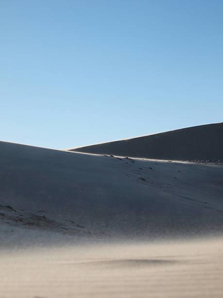 Dunes – Foto