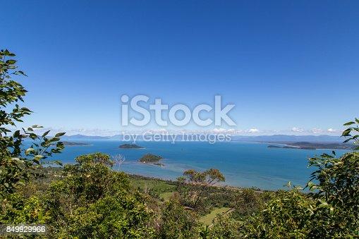 Dunk Island Holidays: Dunk Island In Queensland Australia Stock Photo & More