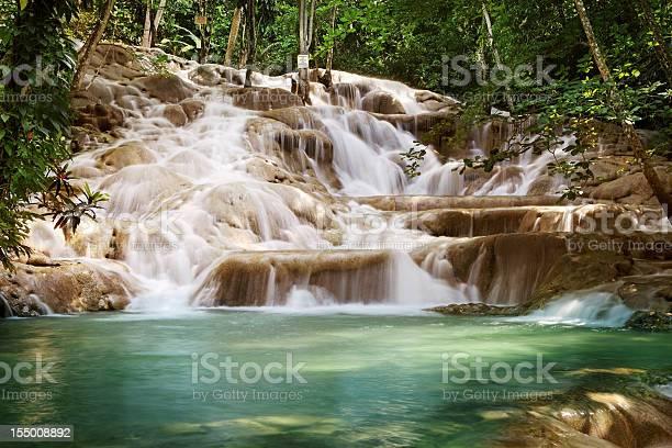 Dunns river falls picture id155008892?b=1&k=6&m=155008892&s=612x612&h=xeojhldzjvw rrslwbt4ltweutgsbla4kfyps1hn1dg=