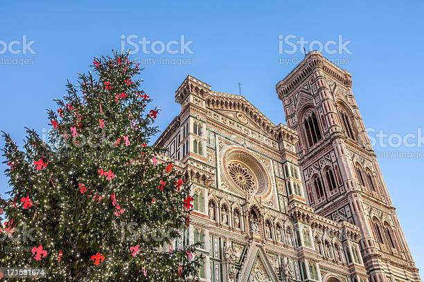 Duomo in florence campanile and christmas tree tuscany italy picture id171581674?b=1&k=6&m=171581674&s=612x612&h=rdkgp5444tmkmcjqsm6bvseoem3xmjpvb4gswuy3nfm=