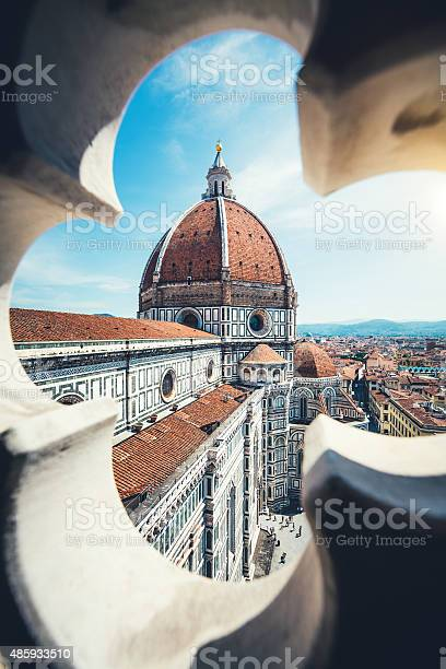 Duomo in florence picture id485933510?b=1&k=6&m=485933510&s=612x612&h=g1mmqd3yocp6lxu4tjg0wrup8yqtub xune6m hf sc=