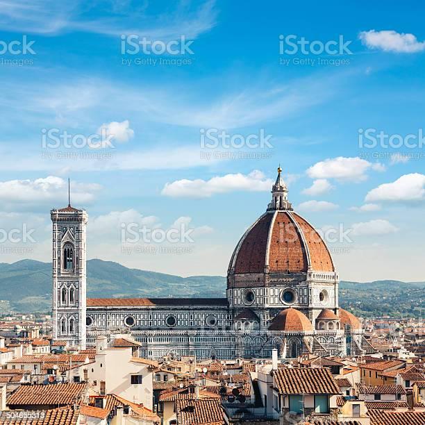 Duomo in florence picture id504655313?b=1&k=6&m=504655313&s=612x612&h=ckxrrrhbigs senc4wv30xh3rc10e9d3ykcimlf5fni=