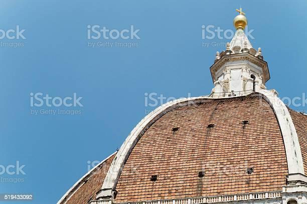 Duomo santa maria del fiore florence detail picture id519433092?b=1&k=6&m=519433092&s=612x612&h=qy bhrlvlciup wr3andvrulfgoh3fan lqgm8b2n2e=