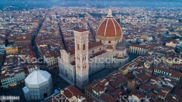 Duomo santa maria del fiore picture id912355944?b=1&k=6&m=912355944&s=612x612&h=zfb1odwdepmvefpp1b bc1xmmhnowdbwxfln6afsi5k=