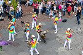 istock Durham Brass Festival 1166042762