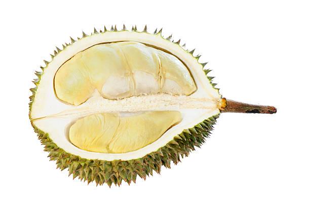 Durian – Foto